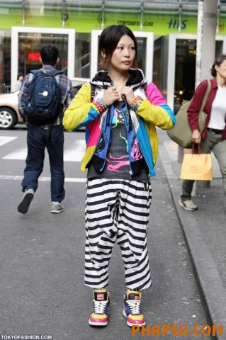 street_fashion_in_640_high_27.jpg