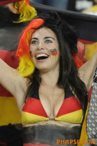 female_world_cup_640_10.jpg