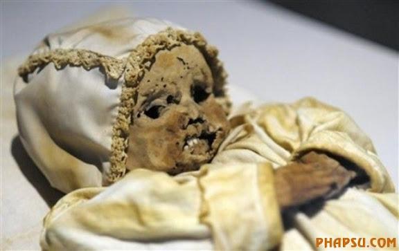 mummy_19.jpg