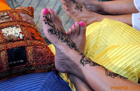 a_beautiful_indian_640_28.jpg