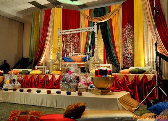 a_beautiful_indian_640_06.jpg