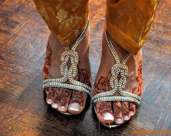 a_beautiful_indian_640_11.jpg
