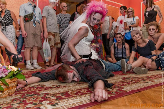 zombie_wedding_640_17.jpg