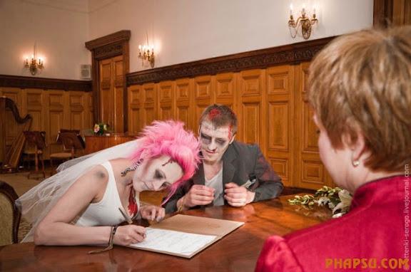 zombie_wedding_640_26.jpg