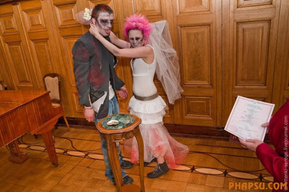 zombie_wedding_640_29.jpg