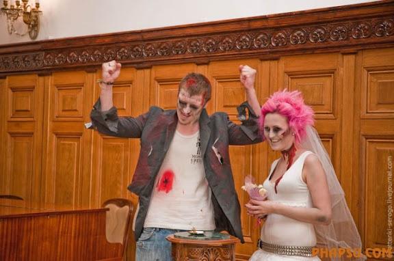 zombie_wedding_640_30.jpg