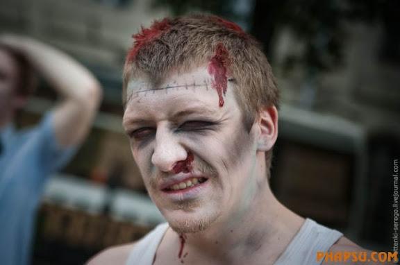 zombie_wedding_640_10.jpg