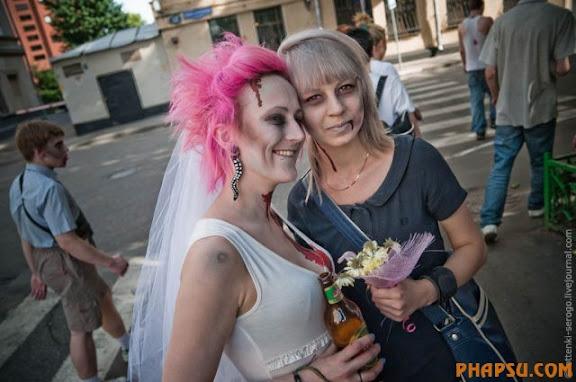 zombie_wedding_640_38.jpg