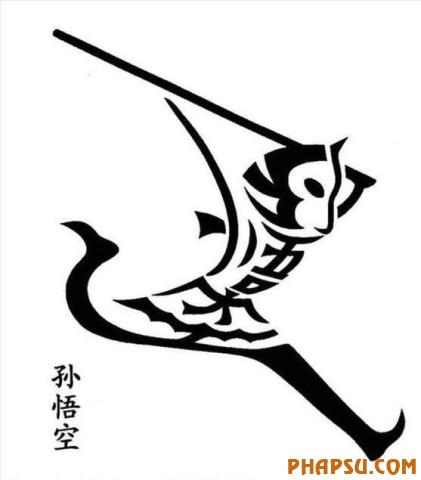 chinese-character-art-09-monkey-king-sun-wu-kong.jpg