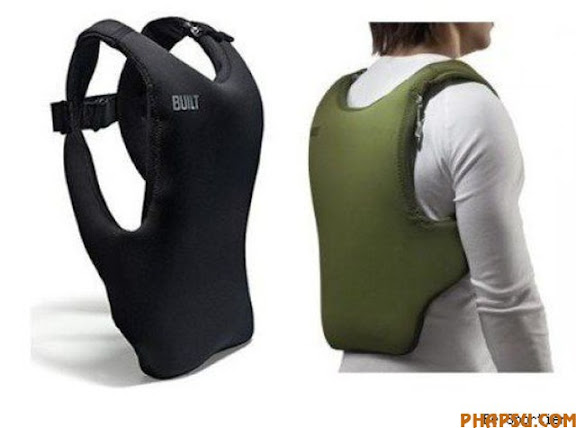 the_craziest_backpacks_640_02.jpg