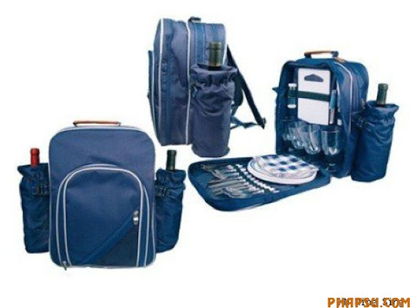 the_craziest_backpacks_640_08.jpg