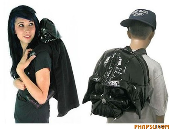 the_craziest_backpacks_640_09.jpg