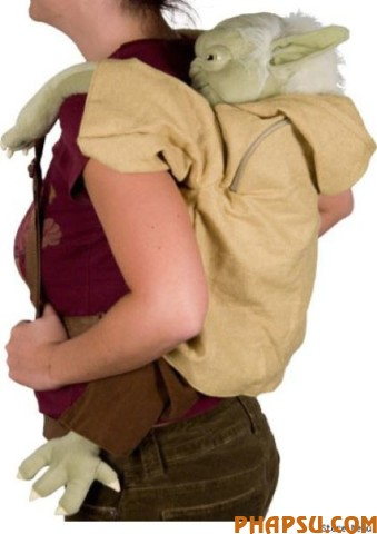 the_craziest_backpacks_640_12.jpg