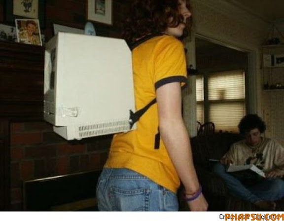 the_craziest_backpacks_640_21.jpg