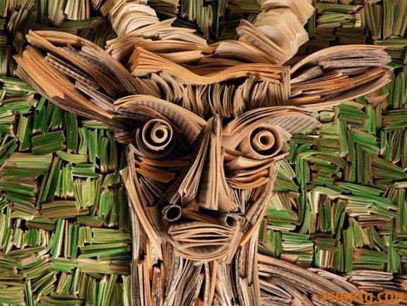 deer-newspaper-sculpture.jpg