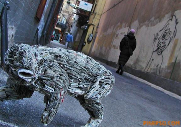 newspaper-creature.jpg