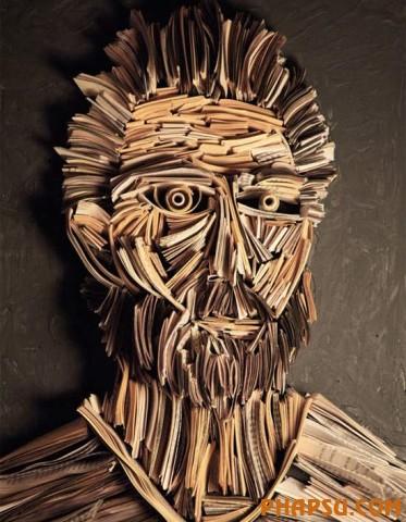 newspaper-sculpture.jpg