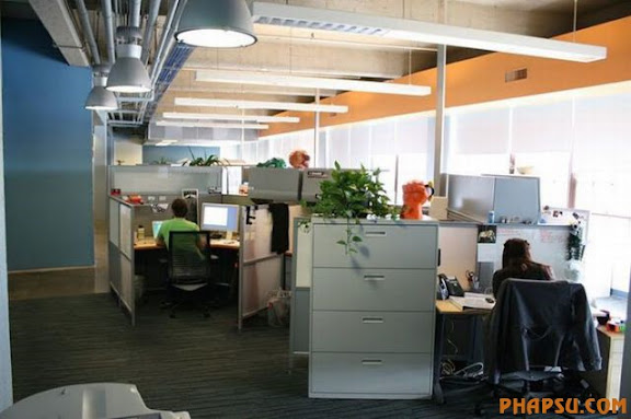 digg_office_pictures_640_08.jpg