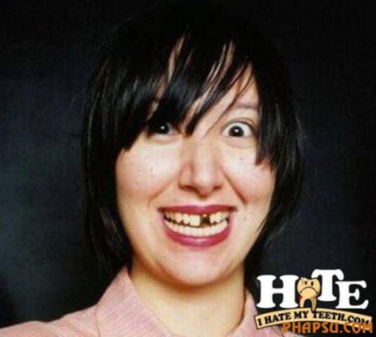 about_teeth_640_27.jpg