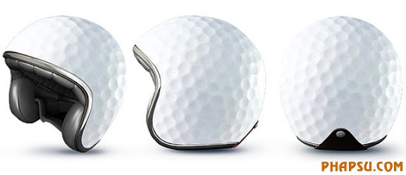 golf-ball-helmet.jpg
