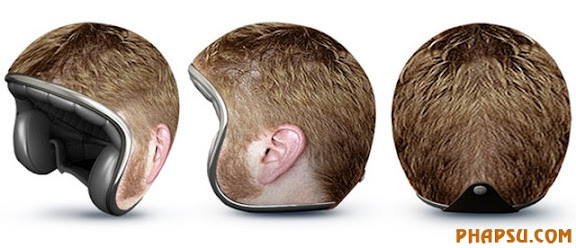 head-hear-helmet.jpg