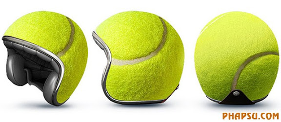 tennis-ball-helmet.jpg