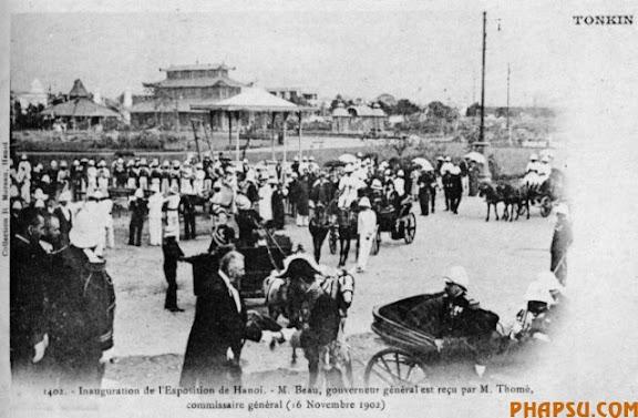 hanoi_exposition2_1902.JPG