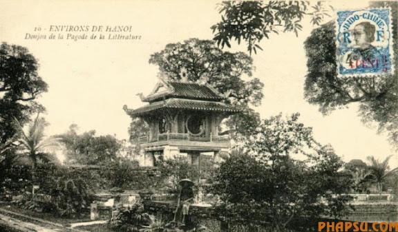 hanoi_pagode_litterature.jpg