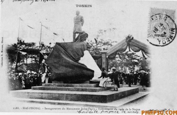 haiphong_1904.JPG