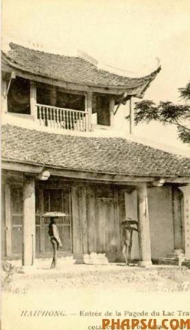 p_haiphong_pagode1.jpg