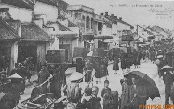 p_Ruoc_le_1919.JPG