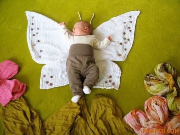 babys_daydreams_640_21.jpg