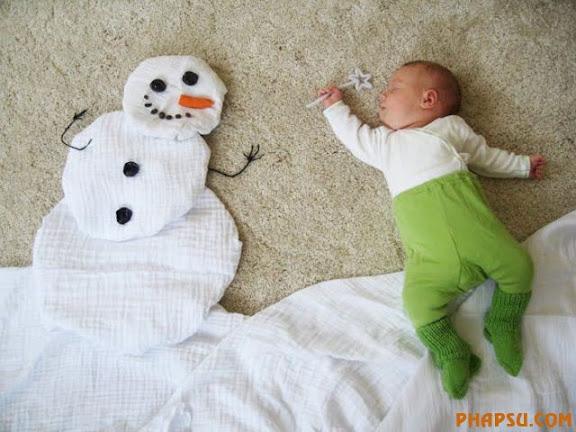 babys_daydreams_640_23.jpg