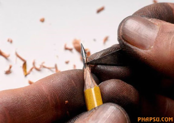 creative_pencil_sculptures_640_05.jpg