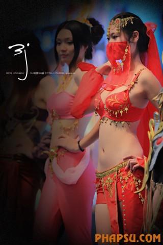 phapsu.com-chinajoy-25.jpg