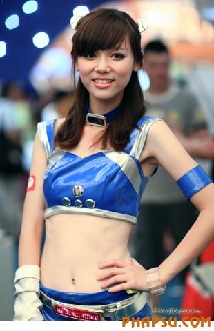 phapsu.com-chinajoy2010-38.jpg