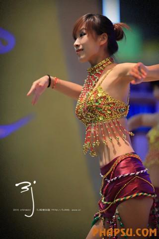 phapsu.com-chinajoy-15.jpg