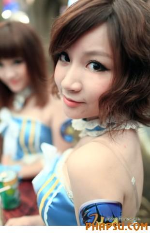 phapsu.com-chinajoy2010-11.jpg