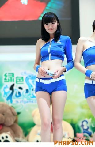 phapsu.com-chinajoy2010-12.jpg