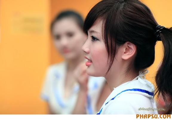 phapsu.com-chinajoy2010-15.jpg
