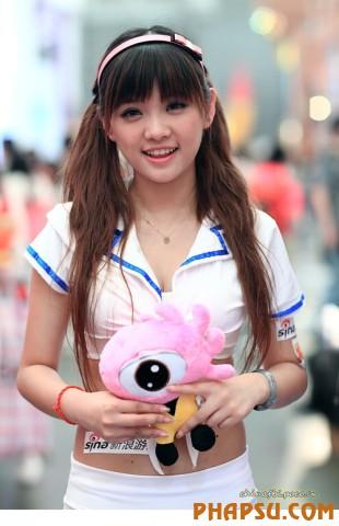 phapsu.com-chinajoy2010-20.jpg