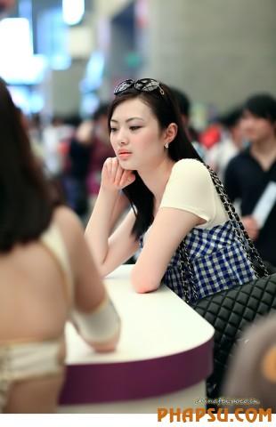 phapsu.com-chinajoy2010-21.jpg