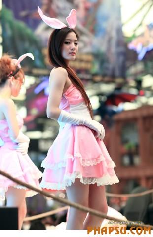 phapsu.com-chinajoy2010-29.jpg