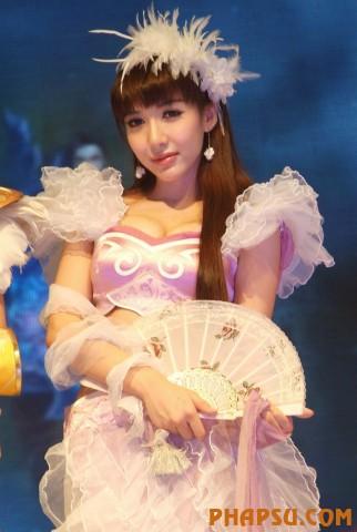phapsu.com-chinajoy-60.jpg