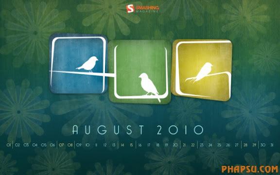 august-10-aves-lacuna-calendar-1440x900.jpg