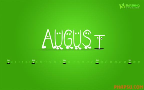 august-10-into-the-hole-calendar-1440x900.jpg