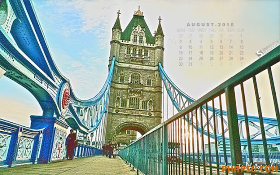 august-10-london-tower-bridge-calendar-1440x900.jpg