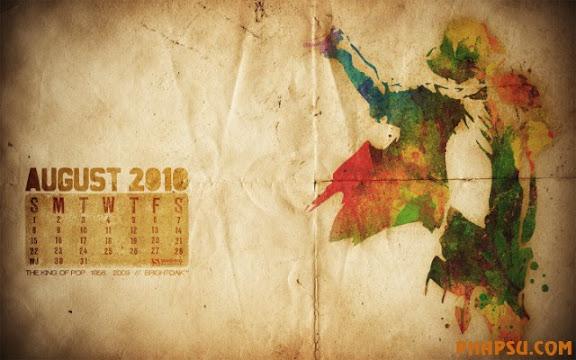 august-10-michael-jackson-calendar-1440x900.jpg