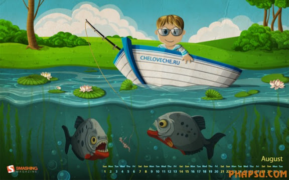 august-10-piranha-fishing-calendar-1440x900.jpg