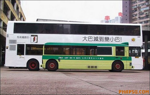 funny-bus-images09.jpg